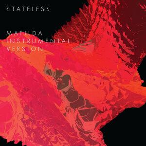 Matilda (Instrumentals)