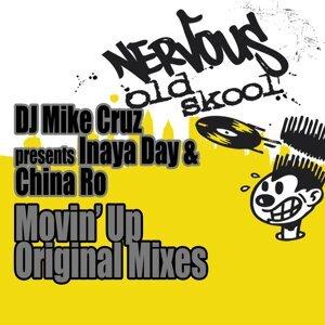 Movin' Up - Original Mixes