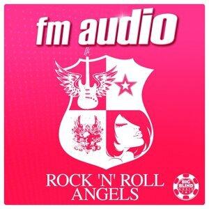 RocknRoll Angels