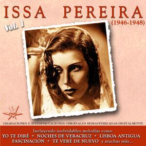 Issa Pereira, Vol. 1 - 1946 - 1948 Remastered