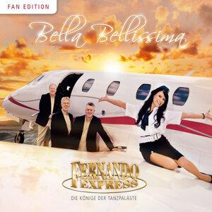 Bella Bellissima - Fan Edition
