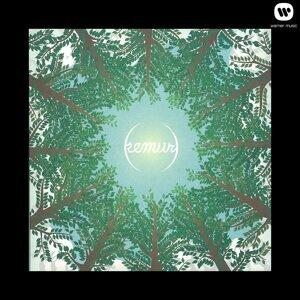 Kemuri [Best Album]