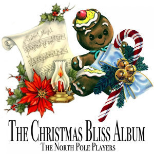 The Christmas Bliss Album