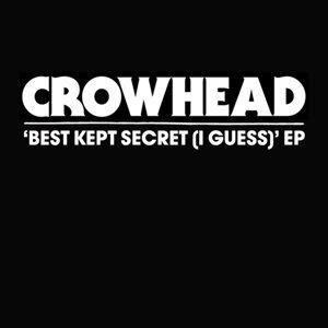 Best Kept Secret (I Guess) EP