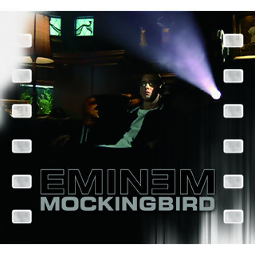 Mockingbird - Album Version