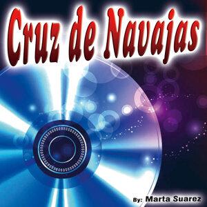 Cruz de Navajas - Single