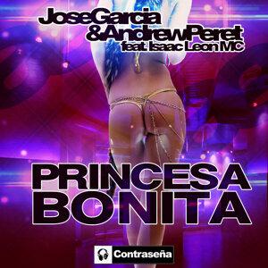 Princesa Bonita