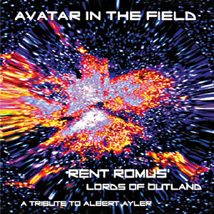 Rent Romus' Lords of Outland, Avatar In The Field