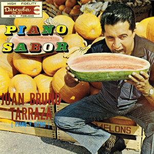 Piano Sabor