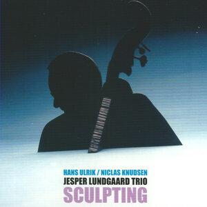 Sculpting (feat. Hans Ulrik & Niclas Knudsen)