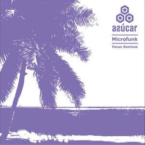 Pecan Remixes