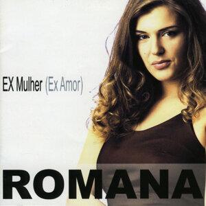 Ex-Mulher (Ex-Amor)