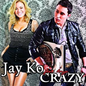 Crazy (Radio Version)