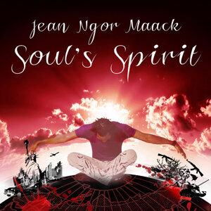 Soul's Spirit