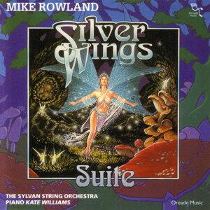 Silver Wings Suite