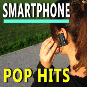 Smartphone Pop Hits, Vol. 2 (Instrumental)