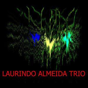 Laurindo Almeida Trio