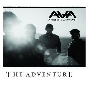 The Adventure - International Version