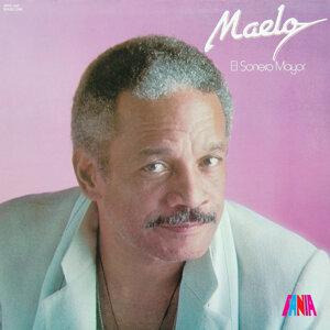 Maelo