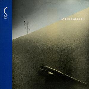 Zouave