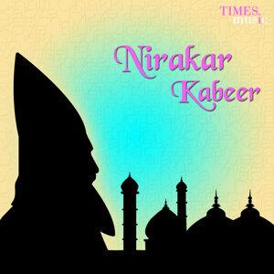 Nirakar Kabeer