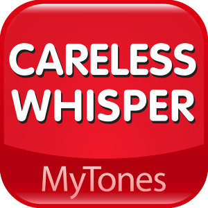 Careless Whisper Valentines Day Love Ringtone