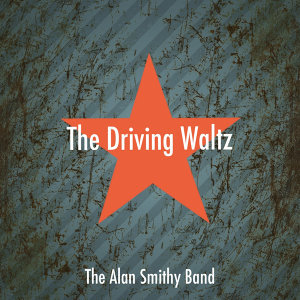 The Driving Waltz - Single