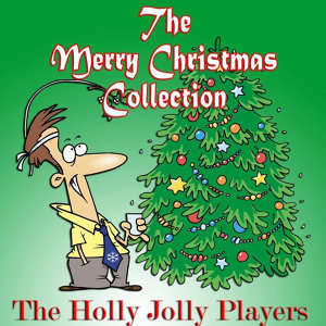 The Merry Christmas Collection