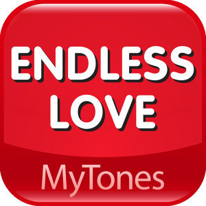 Endless Love Valentines Day Love Ringtone