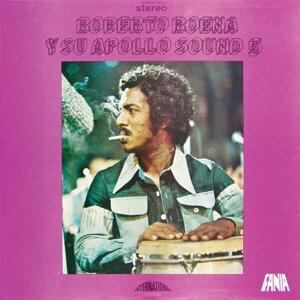 Roberto Roena y su Apollo Sound