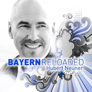 Bayern Reloaded