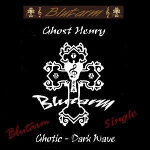 Ghost Henry