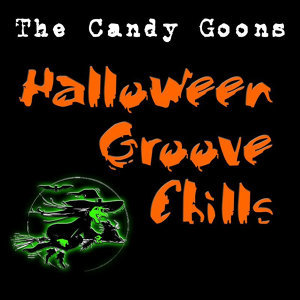 Halloween Groove Chills