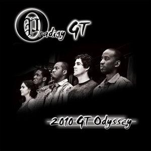 2010 GT Odyssey