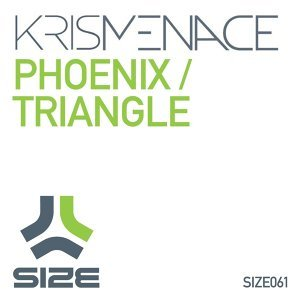 Phoenix / Triangle