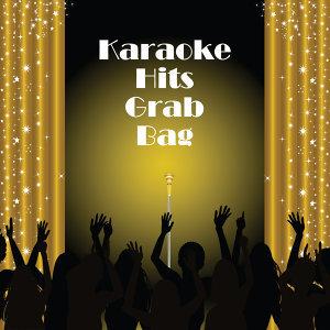 Karaoke Hits Grab Bag
