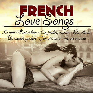 French-Love Songs