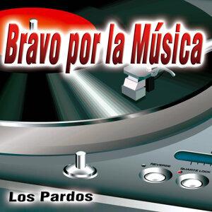 Bravo por la Música - Single