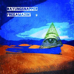 Freeamazin'
