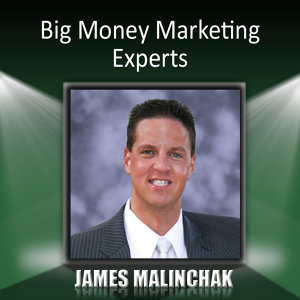 Big Money Marketing Experts