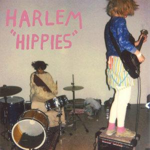 Hippies (嬉皮人生)