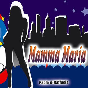 Mamma María - Single