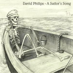 A Sailor's Song