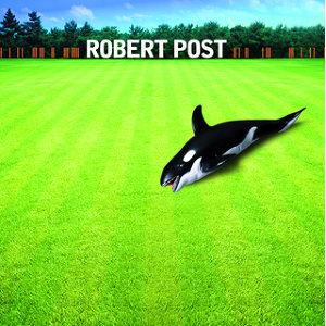 Robert Post - Intl Version