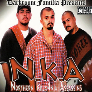Northern Killa4nia Assasins