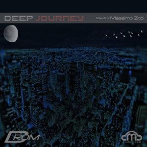 Deep Journey