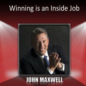 Winning Is an Inside Job