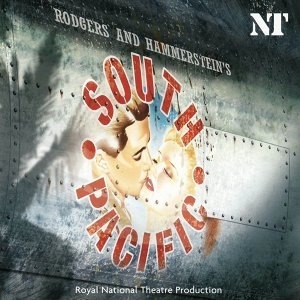 South Pacific - 2002 Royal National Theatre Cast Recording