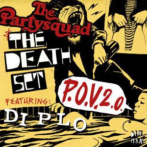 P.O.V. 2.0