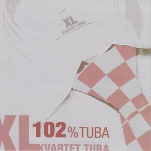102% Tuba